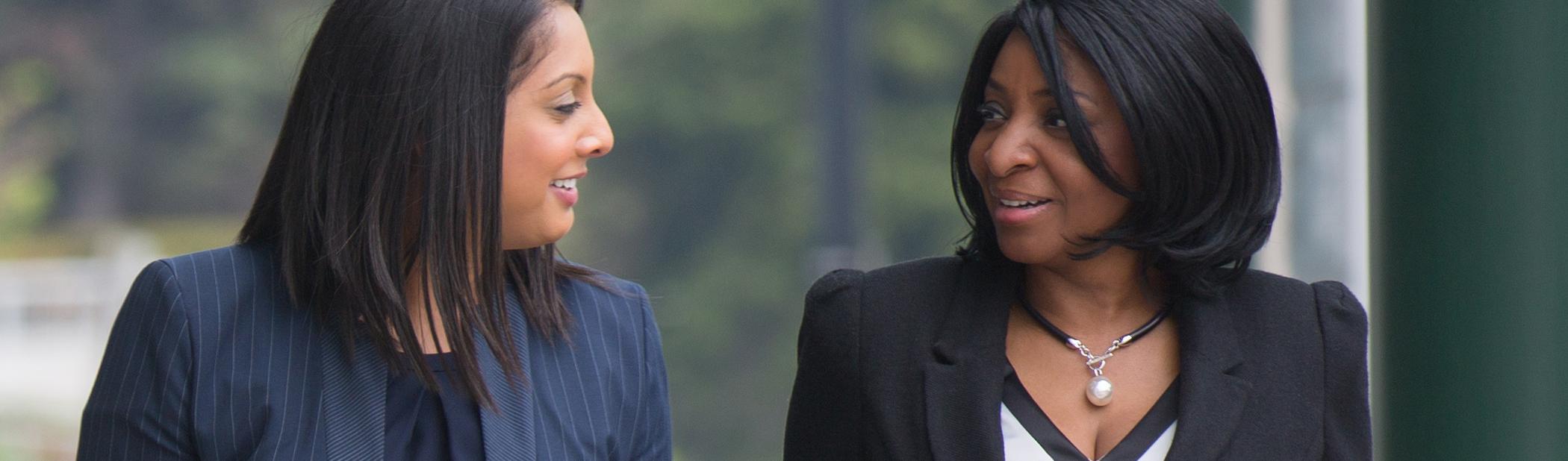 Odetoyinbos LLP - Brampton Lawyers