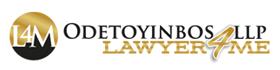 Lawyer4me